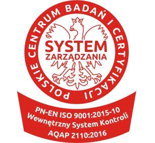 20JWA_logo_9001_2015_WSK_AQAP_2110_2016