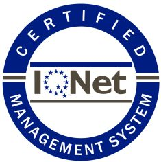20__IQNet certification mark