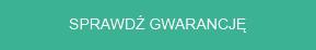 sprawdz_gwarancje