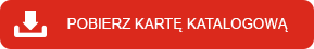 ikona_karta_katalogowa