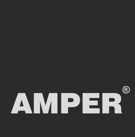 AMPER_grey