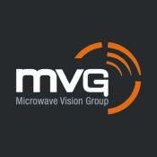 MVGeucap