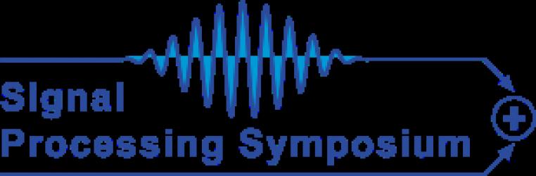 cropped-logo-spsympo