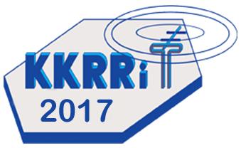 kkrrit2017